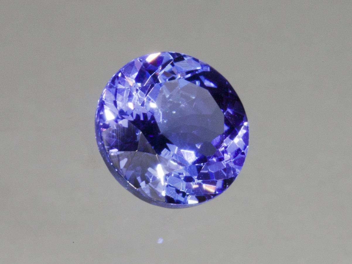 gems tanzanite astrology code cts buy sale planetary vedic gemstone stone for natural