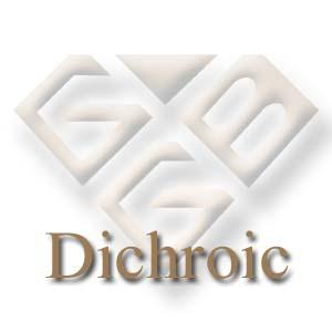 Bicolor/Dichroic