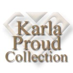 Karla Proud Collection