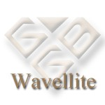 Wavelite