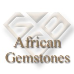 African Gemstones