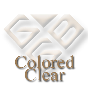 Colored Clear
