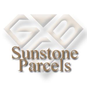 Sunstone Parcels