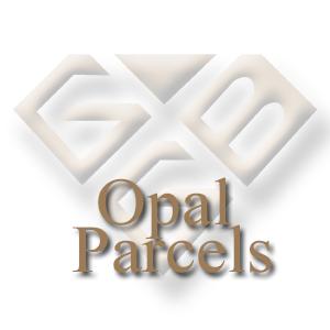 Opal Parcels