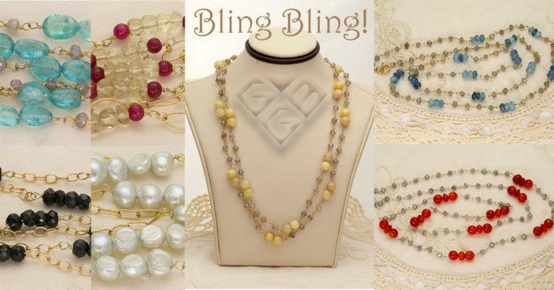 Necklaces blog photo-sh